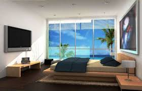 beach house bedroom furniture home decorating ideas bedroom furniture beach house