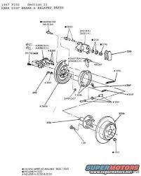 charming trailer wiring diagram for ford f350 2003 f150 front 7 pin trailer wiring diagram with brakes at Ford Trailer Wiring Diagram