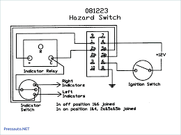 superwinch 2500 wiring diagram schematic wiring diagrams atv winch cable superwinch lt 2500 wiring