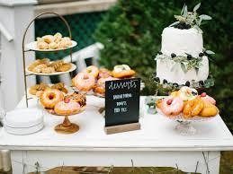 wedding desserts. 11 Desserts That Will Make Your Wedding So Much Sweeter HGTVs
