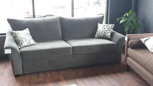 cool couches for sale. Deep Sectional Couches Cool New Extra Sofa Decorating Interesting Sofas For Sale R