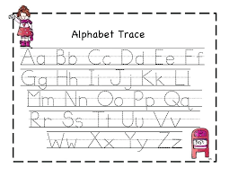 A To Z Handwriting Handwriting Worksheets Letter P Worksheet ...