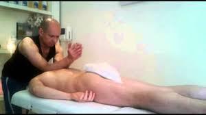 Gay Massage Massage for Men London Man to Man Massage Male.