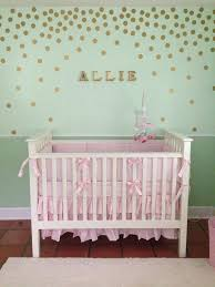 best pink green nursery ideas on and girl home purple yellow baby crib bedding