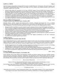 Military Veteran Resume Examples Veteran Resume Template Resume