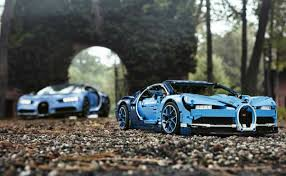The set is estimated to retire sometime within mid 2021. This Lego Bugatti Chiron Makes Us Want To Be Children Again