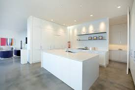 1970S Kitchen Remodel Minimalist Property Cool Design