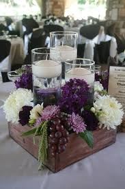 Wedding Design Ideas 60 Great Unique Wedding Centerpiece Ideas Like No Other