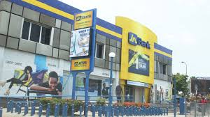 Which tap & go card are you looking for today? Jn Bank Implements New Fees For In Branch Services Loop Jamaica