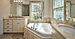 bathroom remodeling katy tx. Bathroom Remodeling Katy Tx 4