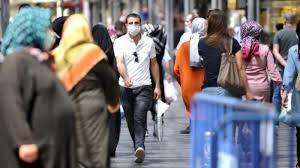Bursa'da pazar günü sokağa çıkma yasağı uygulanacak mı?