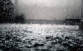 black and white rain wallpaper. Perfect Black HD Rain Backgrounds Wallpapers Intended Black And White Wallpaper Y