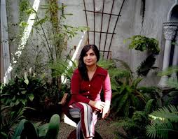 Stream The Wire Ra Stream The New Album From Sarah Davachi Gave In Rest Feed