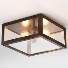 Industrial modern lighting Industrial Metal Modern Industrial Ceiling Light Shades Of Light Modern Industrial Ceiling Light Shades Of Light