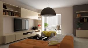 interior design ideas living room. Brilliant Interior Livingroom13 Living Room Interior Design Ideas 65 Designs Inside O