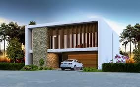 Concrete Prefab Homes Harmony Homes Quality Cast In Concrete