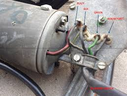 wiper motor wiring help earlybay com forums this seems to have random wire in random places and i cant anything similar in any year wiring diagram but by deduction i have