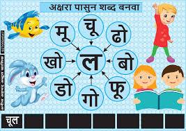 Mmc Charts M M C Urdu Pri School No 27 Teaching Charts For Urdu Schools