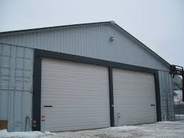 Storage Container Building Space I Want Pinterest