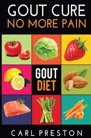 Diet Chart For Gout Arthritis Gout Diet The Anti Inflammatory Gout Diet 50 Gout