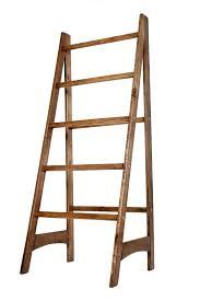 blanket rack wood ladder quilt rack inspiring design quilt rack ladder quilt racks ladder on wooden