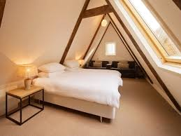 Bedroom Remodel New Ideas For Attic Bedrooms Of Cute Attic Design Ideas Teen  Bedroom