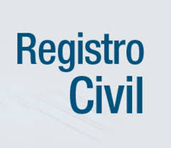 Resultat d'imatges de IMAGENES REGISTRO CIVIL