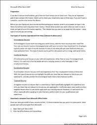 How To Type A Resume On Microsoft Word Microsoft Office Skills Resume Musiccityspiritsandcocktail Com