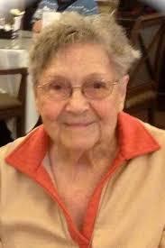 Ava Kelley avis de décès - Placerville, CA