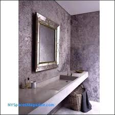 waterproofing shower walls waterproofing shower walls bathroom wall coverings waterproof waterproofing paint shower walls waterproofing durock