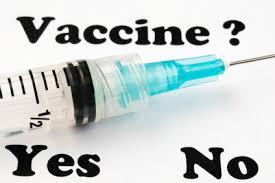 aşı-olmasaydi