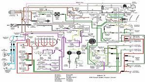 easy wiring diagrams easy wiring diagrams description wiring diagram easy wiring diagrams