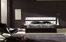 affordable modern furniture dallas. Projects Inspiration Modern Furniture Dallas Design District Affordable Fort Worth Inexpensive D