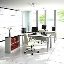 modern decoration home office features. modren office modern luxury office furniture for sale goodhomez com excellent simple  desks home decorate bedroom  on decoration home features