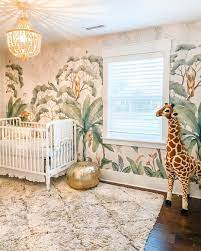 Baby Room Ideas: 18 Tips for Designing ...