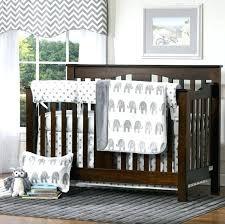 neutral nursery bedding elegant crib bedding beautiful gender elephant baby crib sets by and our elegant