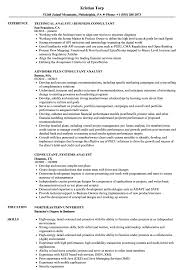 Data Visualization Resume Examples Consultant Analyst Resume Samples Velvet Jobs 6