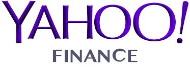 yahoo finance. Unique Finance And Yahoo Finance Wikipedia
