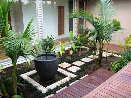Small Picture Download Gardens Design Solidaria Garden