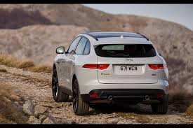 2018 jaguar crossover. perfect 2018 jaguar fpace credit intended 2018 jaguar crossover