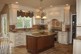 remodeled kitchens. Www.houzz.com/photos/kitchen | Actual Remodeled Kitchen By Sycamore Kitchens A