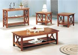 furniture s san jose modern furniture ta furniture furniture furniture san jose costa rica
