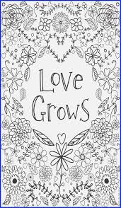 Coloring Coloring Sheets Page Inspirational Quotes Book