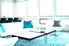 wayfair furniture clearance wonderful bedroom chairs