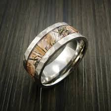 cool wedding rings for guys. ring · the best five and cool rings for men | engagement wedding guys l