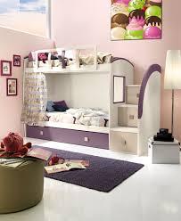 Beautiful Giessegi Camerette Opinioni Contemporary - Home Design ...