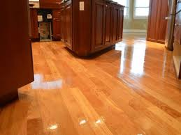 long island hardwood laminate flooring supply installation accent hardwood flooring middle island ny designs
