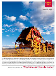 Follow along for all the latest company news and updates. Https Www Wellsfargohistory Com Assets Pdf Annual Reports 2004 Annual Report Pdf