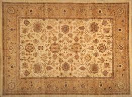 william ahad oriental rugs