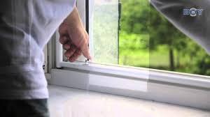 Boy Katzennetze Katzensicherung Für Fenster Rahmen Mit